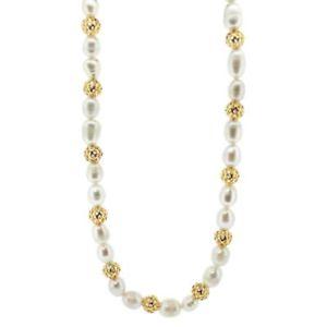 【送料無料】ネックレス アウトランダーネックレスメッキインスピレーションoutlander inspired collier en plaqu or avec perles