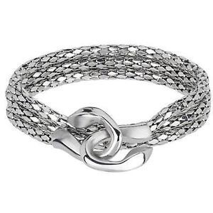 【送料無料】ネックレス クランプbreil tj2267 collier pour femme fr