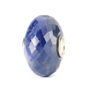 【送料無料】ネックレス オリジナルサファイアauthentic trollbead original sapphire tstbe30001 zaffiro