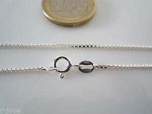 【送料無料】ネックレス アルジェントイタリアポンドcatenina argento 925 sterling lunga 50 cm modello veneziana grossa made in italy