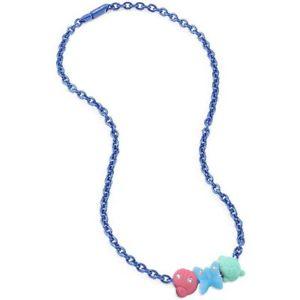 【送料無料】ネックレス collana pendente donna morellato colours sabz196 coccinella farfalla tartaruga