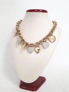 【送料無料】ネックレス vogue bijoux collana