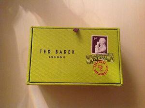 【送料無料】メンズアクセサリ― ted bakercufflinks ted bakercufflinks