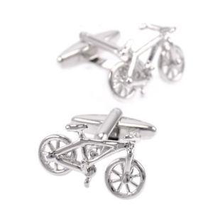 【送料無料】メンズアクセサリ― ツールドフランスサイクリングスポーツカフスボタンカフバイクサイクルジャージーtour de france cycling sports cufflinks cuff bike cycle gift yellow jersey uk