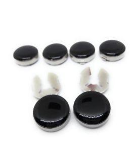 【送料無料】メンズアクセサリ― shirt button cover set cuff enhancers manufacturers directpricingshirt button cover set cuff enhancers manufacturers dir