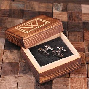 【送料無料】メンズアクセサリ― パーソナライズカフリンクスバットマンpersonalised engraved cufflinks batman gift for best man groomsmen ushers