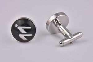 【送料無料】メンズアクセサリ― カフスリンクdiving cufflinks