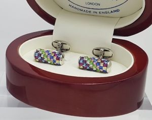 【送料無料】メンズアクセサリ― イアンフラハティメンズカフスボタンメンズアクセサリーカスタムカフリンクスプレゼントian flaherty mens cufflinks,mens accessories,custom cufflinks,mens birthday gift