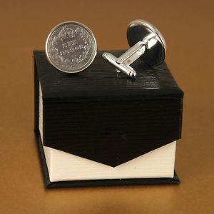 【送料無料】メンズアクセサリ― デラックスプレゼンテーションボックス