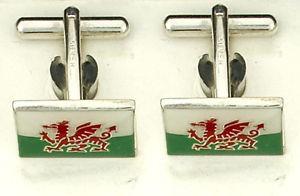 【送料無料】メンズアクセサリ― カフスリンクウェールズドラゴンカフスリンク925スターリングカフスリンクsilver cufflinks welsh dragon cufflinks solid 925 sterling silver cufflinks