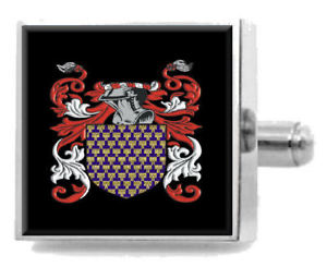 【送料無料】メンズアクセサリ― イギリスカフスボタンボックスhamblett england heraldry silver heraldry crest sterling silver cufflinks england engraved box, エスコミュール/お受験スーツ:eb1a242d --- number-directory.top