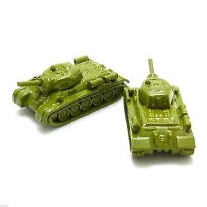 【送料無料】メンズアクセサリ― タンクカフスボタン×coloured tank cufflinks military army x2psn213