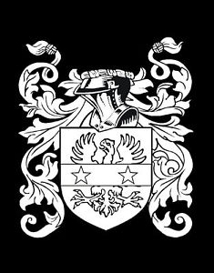 送料無料 メンズアクセサリ― アイルランドカフスボタンメッセージボックスbest ireland heraldry crest sterling silver cufflinks engraved message boxiwXkuTOPZ