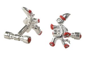 【送料無料】メンズアクセサリ― ナポリカフスボタンシルバーkiton naples cufflinks cufflink 925 silver silver gem01