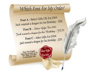 送料無料 メンズアクセサリ― オクラホマシルバーカフスボタンタイクリップセットoklahoma flag silver cufflinks tie clip engraved gift set8OwPXn0k
