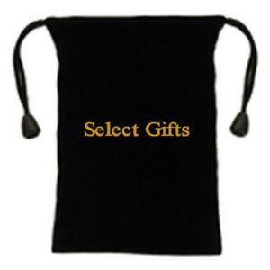 【送料無料】メンズアクセサリ― カフリンクスシルバーオーバルルビーレッドクリスタルカフスボタンcuff links silver oval amp; ruby red crystal cufflinks select gift pouch
