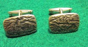 【送料無料】メンズアクセサリ― ポリッシュシルバーカフスボタンクフメーカーpolish silver cufflinks krakow maker wk