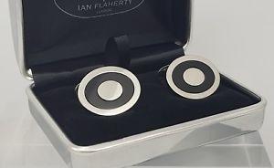 【送料無料】メンズアクセサリ― オニキスカフリンクスクールカフスボタンカフリンクスカフリンクスoval onyx cufflinks,cool groomsman cufflinks,cufflinks for men,wedding cufflinks