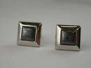 【送料無料】メンズアクセサリ― デザイナーカフスボタンカフスボタンj598 designer cufflinks modernist cufflinks