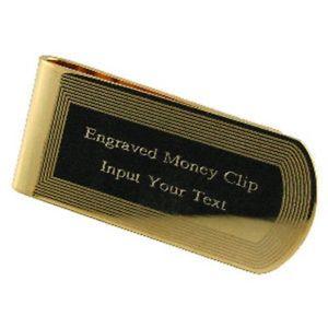 送料無料 メンズアクセサリ― カフリンクスマネークリップカリルengraved money clip with cufflinks namekhalilrdChxsQBt