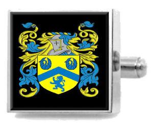 【送料無料】メンズアクセサリ― イングランドカフスボタンメッセージボックスsinden england heraldry engraved crest sterling silver heraldry cufflinks cufflinks engraved message box, 仁木町:73b8fc13 --- ferraridentalclinic.com.lb