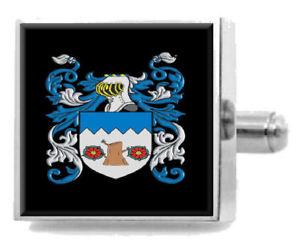【送料無料】メンズアクセサリ― イングランドカフスボタンメッセージボックスbird england heraldry engraved crest sterling crest silver sterling cufflinks engraved message box, フェーマス サイン&ポスターズ:ea494921 --- ferraridentalclinic.com.lb