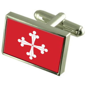 【送料無料 sterling】メンズアクセサリ― ピサイタリアスターリングシルバーフラグカフスボタンボックスpisa city italy sterling silver italy flag flag cufflinks engraved box, ビューティーファクトリー:ベルモ:569fa832 --- ferraridentalclinic.com.lb