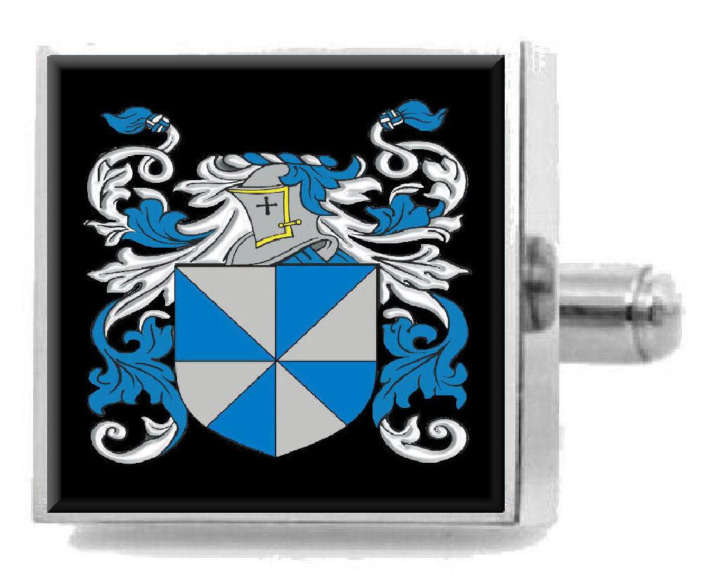 【送料無料】メンズアクセサリ― ゴッドウィンイングランドカフスボタンメッセージボックスgodwin england heraldry crest sterling silver cufflinks engraved message box