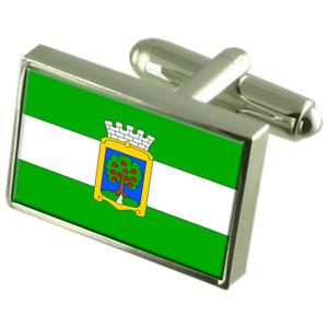 【送料無料】メンズアクセサリ― チェコシルバーフラグカフスボタンボックスjablonec nad nisou city czech republic 925 silver flag cufflinks engraved box