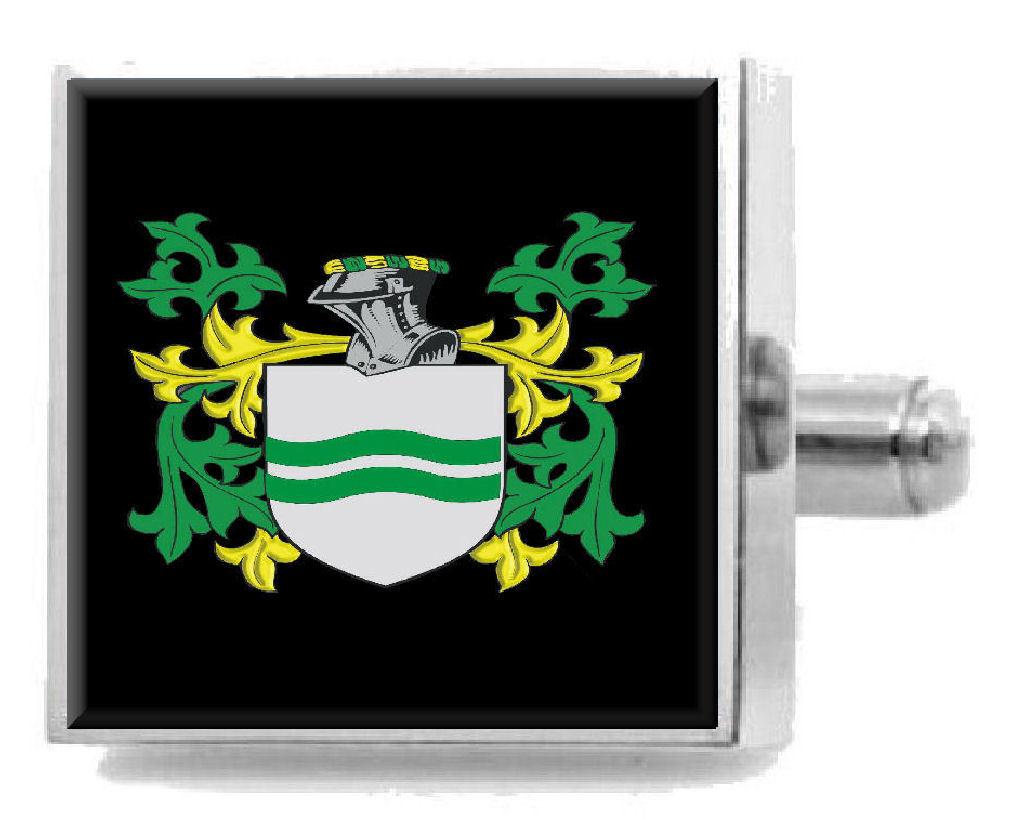 【送料無料 sterling】メンズアクセサリ― スコットランドカフスボタンボックスjamieson scotland heraldry heraldry crest sterling silver engraved cufflinks engraved box, 開放倉庫:4208da44 --- ferraridentalclinic.com.lb