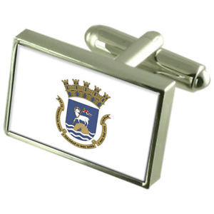【送料無料】メンズアクセサリ― city サンフアンスターリングシルバーカフスボタンボックスsan juan city sterling silver flag silver cufflinks flag engraved box, Bたんママ大好き定番!:31cd5089 --- ferraridentalclinic.com.lb