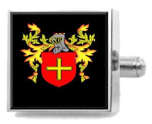 【送料無料】メンズアクセサリ― アイルランドカフスボタンボックスrutledge ireland silver heraldry crest sterling engraved silver cufflinks crest engraved box, 松屋町 萬:766d335c --- ferraridentalclinic.com.lb