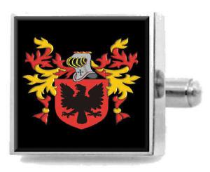 【送料無料】メンズアクセサリ― アイルランドカフスボタンボックスhenraghty ireland ireland heraldry cufflinks crest sterling engraved silver cufflinks engraved box, 本店は:ab690341 --- ferraridentalclinic.com.lb