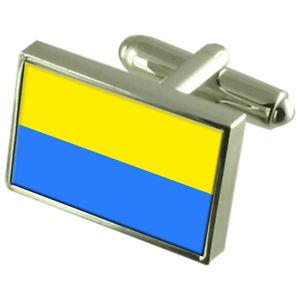 【送料無料】メンズアクセサリ― ラタクンガシティエクアドルスターリングシルバーフラグカフスボタンボックスlatacunga city box ecuador cufflinks sterling silver flag cufflinks sterling engraved box, LACUS:5090ecad --- ferraridentalclinic.com.lb