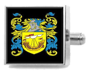 【送料無料 cufflinks】メンズアクセサリ― ザクセンイングランドカフスボタンメッセージボックスsaxon england crest heraldry crest sterling heraldry silver cufflinks engraved message box, 神戸みなとレザー Rising:b748777f --- ferraridentalclinic.com.lb