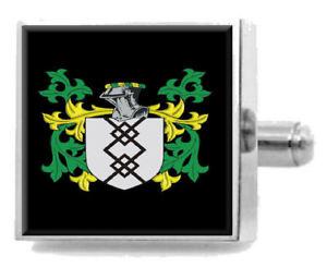 【送料無料】メンズアクセサリ― イギリスカフスボタンボックスdensfield silver crest england heraldry crest engraved sterling silver cufflinks engraved box, 入浴剤とお風呂のソムリエSHOP:1236ab24 --- ferraridentalclinic.com.lb