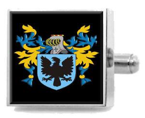 送料無料 メンズアクセサリ― ハーコートイングランドカフスボタンボックスharcourt england heraldry cONw8nX0Pk