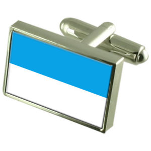 【送料無料】メンズアクセサリ― エクアドルスターリングシルバーフラグカフスボタンボックスsangolqui city ecuador sterling box silver flag flag sterling cufflinks engraved box, 鶴来町:1c9fa948 --- number-directory.top