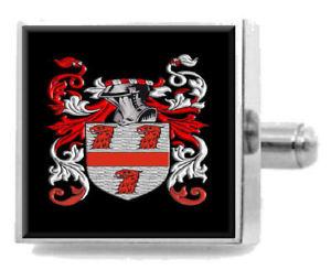 送料無料 メンズアクセサリ― ギルフィランスコットランドカフスボタンボックスgilfillan scotland heraldry crest sterling silver cufflinks engraved boxMVpGqUzS