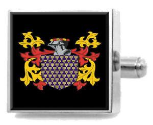 【送料無料 sterling】メンズアクセサリ― スコットランドカフスボタンボックスmoorehead scotland heraldry crest sterling heraldry crest silver cufflinks engraved box, フランス菓子アルル:49a453f5 --- number-directory.top