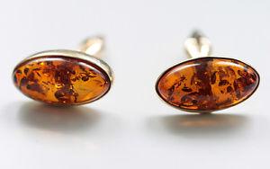 【送料無料】メンズアクセサリ― イタリアカフスボタン¥ドイツバルトitalian made german baltic amber in 9ct solid gold cufflinks gf0035 rrp475