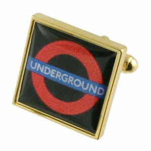 【送料無料】メンズアクセサリ― パーソナライズロゴカフスボタンカスタムメイドカフリンクスpersonalised logo cufflinks custom made cufflinks select gift pouch