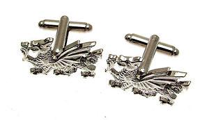 【送料無料】メンズアクセサリ― メンズカフスボタンカフスボタンウェールズカフスボタンデザイナーカフリンクスmens cufflinks wedding cufflinks welsh cufflinks designer cufflinks for men
