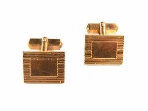 【送料無料】メンズアクセサリ― アールデコゴールドトーンゴールドスワンクカフリンクスart deco gold tone 120 12k gf gold filled cufflinks by swank 12215