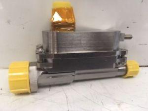 【送料無料】メンズアクセサリ― ユーロファイターフローeurofighter typhoon serviceable flow transducer
