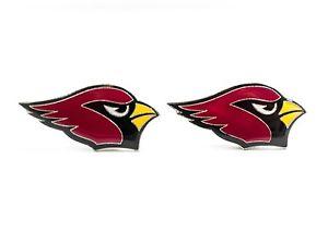 【送料無料】メンズアクセサリ― アリゾナカーディナルズカフリンクスフットボールarizona cardinals cufflinks nfl football