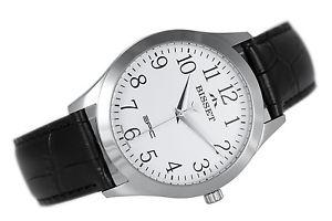 【送料無料】腕時計 ウォッチ スイスbisset bsce 50 epic swiss made reloj hombre reloj de pulsera