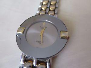 【送料無料】腕時計 ウォッチ レトロビンテージレアサファイアクリスタルウォッチorologio bulova ambassador watch montre retro vintage rare sapphire crystal
