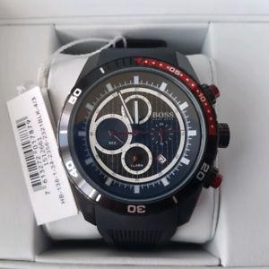 【送料無料】腕時計 ウォッチ ヒューゴボスタグnuevo reloj hugo boss y caja 100 original etiquetas hb1512661 y 2 aos de garanta