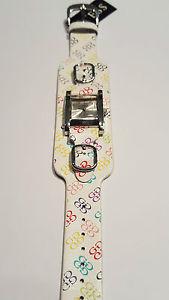 【送料無料】腕時計 ウォッチ ロゴguess orologio cinturino con logo g 60416l1